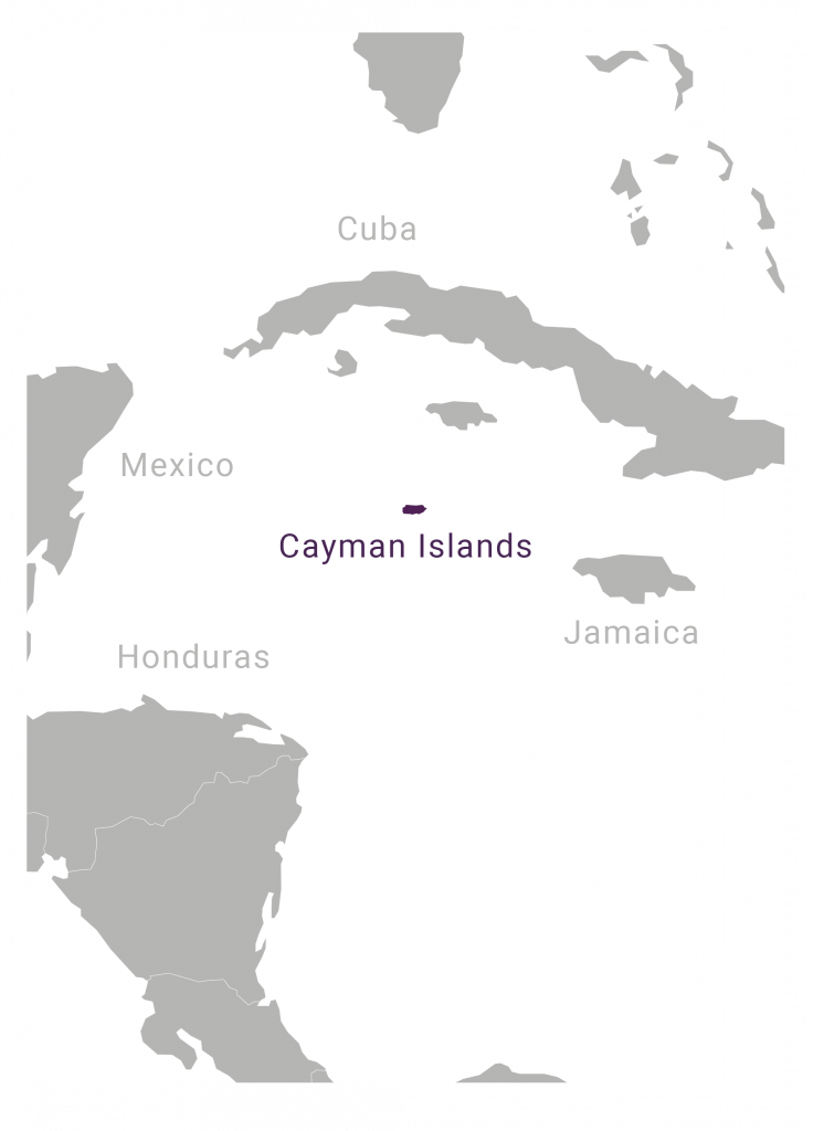 RCG_Map-Cayman