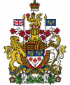 canada-coat-of-arms