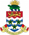 cayman-coat-of-arms