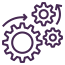 cogs-moving-icon