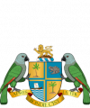 dominica-coat-of-arms