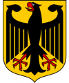 germany-coat-of-arms