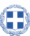 greece-coat-of-arms