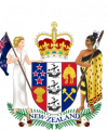 nz-coat-of-arms