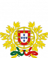 portugal-coat-of-arms