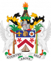 st-kitts-nevis-coat-of-arms