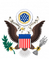 us-coat-of-arms